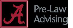 Prelaw Advising